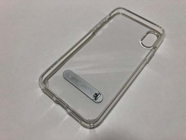 f:id:ringocat-note:20171105111909p:plain
