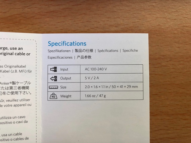 f:id:ringocat-note:20180201125039p:plain
